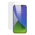 BASEUS iPhone 12 Mini 0.15mm Full Tempered Cam Ekran Koruyucu 2Set