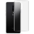 OnePlus 7 Pro Membran Nano Hidrojel Film Arka Koruyucu hayalet  Arka Koruyucu