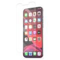 ALLY İPhone 12-12 Pro 6.1 Matte HD Tempered Cam Ekran Koruyucu