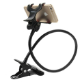 Haweel Flexible Lazy Masa -Yatak Akrobat Telefon Tutucu Stand