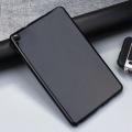Galaxy Tab A8 2019 8.0 SM-T290 T295 T297 Arka koruma Kılıf Silikon Kılıf