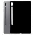 ALLY Galaxy Tab S7 Plus T970 Ultra Koruma Silikon Kılıf