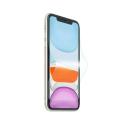 GOR İPhone 11 6.1 HD Ekran Koruyucu Jelatin 5 Adet Set