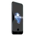 GOR İPhone SE 2020-8-7 HD Ekran Koruyucu Jelatin 5 Adet Set