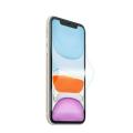 GOR İPhone 12 6.1-İPhone 12 Pro 6.1 HD Ekran Koruyucu Jelatin 5 Adet Set