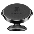 Baseus Small Ears Series Manyetik Dikey Araç Telefon Tutucu