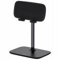 Baseus Masaüstü Tablet Standı Adjustable Tablet Desk Stand Teleskopik