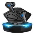 ALLY K55 Gaming TWS Bluetooth Kulak İçi Oyuncu Kulaklığı