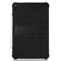 ALLY Huawei MatePad Pro 10.8 İnç Standlı Silikon Kılıf