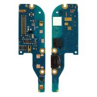 HTC ONE X9 ŞARJ SOKET MİKROFON BORDU