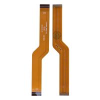 CASPER VIA M1 LCD EKRAN FİLMİ