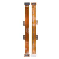 VESTEL VENUS V3 5040 EKRAN LCD  FİLMİ