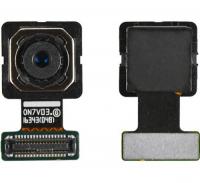 Ally Samsung Galaxy J5 Prime,J7 Prime,ON7,J5 Pro,J530,J7 Pro J730 Arka Kamera