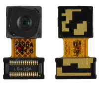 LG V20 F800L H910 H915 H990 H990DS H990TR LS997 US996 VS995 ÖN KAMERA