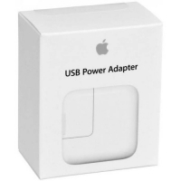 APPLE İPAD 12W  MD836ZM/A EV ŞARJ ALETİ