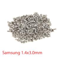 Samsung Telefon 1.4x3.0mm Vida 100 Adet Set