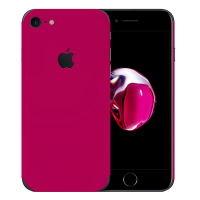 Ally Apple İPhone 7 Sticker Kaplama