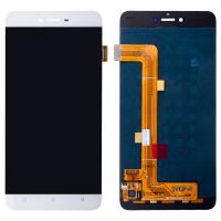REEDER P10 LCD EKRAN DOKUNMATİK  TOUCH PANEL FULL