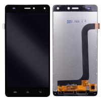 SUNNY SS70 LCD EKRAN DOKUNMATİK