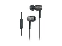 Ex750 Mikrfonlu Kulaklık