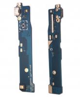 HTC GOOGLE NEXUS 9 ORJİNAL ŞARJ SOKET MİKROOFN BORDU