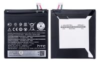 HTC DESİRE 10 PRO,10 LİFSTYLE ONE X9 B2PS5100 PİL BATARYA