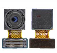 Ally Samsung Galaxy A5 A520, A7 A720 2017 C9 Pro İçin Ön Kamera