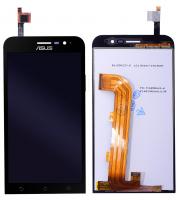 ASUS ZENFONE GO ZB500KL LCD EKRAN DOKUNMATİK TOUCH PANEL