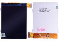 Nokia 3310 (2017) Lcd Ekran