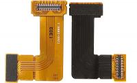 SONY XPERİA TABLET Z SGP311 SGP312 SGP321 LCD EKRAN FİLMİ