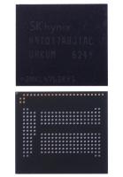 Ally Samsung Galaxy Grand Prime G530 İçin Mmc Hafıza Kart İc Entegre