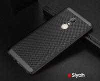 Xiaomi Redmi Note 4x Delikli Premium Pc Kılıf