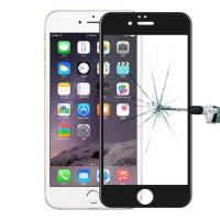 İPHONE 6,İPHONE 6S 3D RENKLİ FULL KAPLAMA CAM EKRAN KORUYUCU