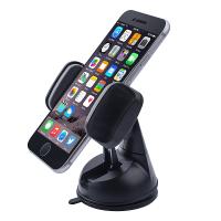 Ally Lf036 360 Derece Dönebilen Universal Cep Telefonu Araç Tutucu