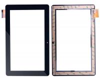 FPC017H, MB1019Q5 ODYS İEOS QUAD 10 PRO TABLET DOKUNMATİK