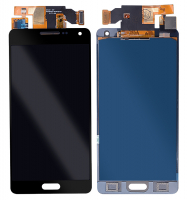 ALLY SAMSUNG A5 A500 İÇİN A KALİTE LCD EKRAN VE DOKUNMATİK