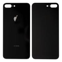 Apple İphone 8 Plus Arka Pil Batarya Kapağı