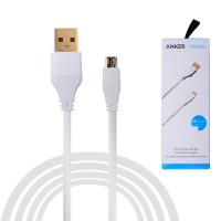 ANKER MİCRO USB KABLO 3FT 0.9M