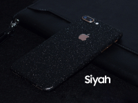 İPHONE 8 PLUS SİMLİ STİCKER KAPLAMA