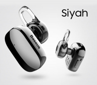 Baseus Encok A02 Mini Wireless Bluetooth Kulaklık