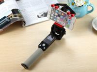 Ally 360h Donerli Bluetooth 4.0 Profesyonel Selfie Çubuğu