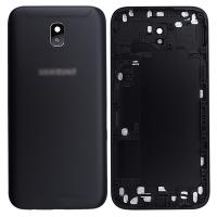 Ally Samsung Galaxy J5 Pro J530 J3 2017 İçin Arka Pil Batarya Kapağı