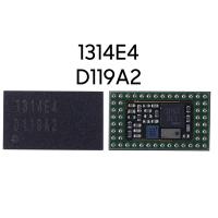 ALLY GALAXY S3,İ9300,NOTE 2 N7100 BLUETOOTH İC
