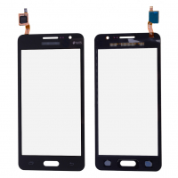 ALLY GALAXY GRAND PRİME G531 DOKUNMATİK TOUCH PANEL