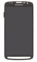 ALLY SAMSUNG GALAXY S4 ACTİVE GT-İ9295 İÇİN LCD EKRAN+DOKUNMATİK