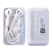 Ally Eg920 Galaxy S6 3.5 Jack Kulaklık Beyaz