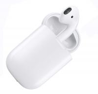 Ally Onepods Tekli Mono Bluetooth Kulaklık