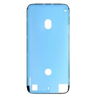 İphone 7 Ekran Dokunmatik Değiştirme Yapışkanı