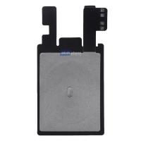 LG G3 D850 D855 NFC  FİLMİ