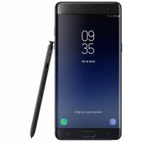 Ally Samsung Galaxy Note 7, Note 7 İçin Fan Kalem S Pen Stylus
